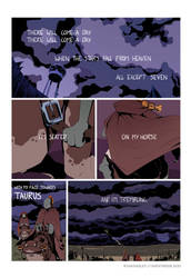 STORMCALLER X PUEO: Page 7