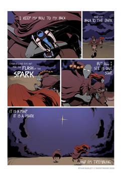 STORMCALLER X PUEO: Page 8