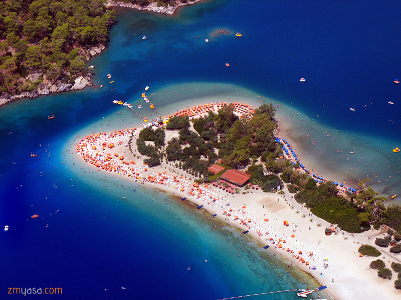Oludeniz Turkey  city photo : Oludeniz Kumburnu TURKEY by MehmetYasa on DeviantArt