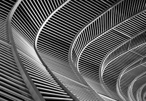 Stairs I by MehmetYasa