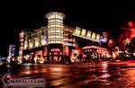 Towson Mall by sumanprajapati