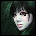 Jade - Avatar by Emystick