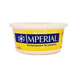 Imperial by Black-Nova