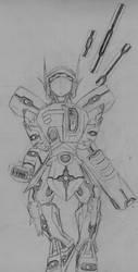 Robo-Try by Black-Nova