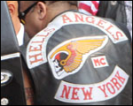 Hells Angels by Senga-Vq