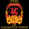Guild of Calamitous Intent by gambitgurlisis