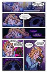 FOChp2 pg18 by asunnyspirit