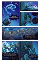 Chp2 pg26