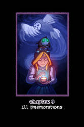 Forgotten Order Chp3 title