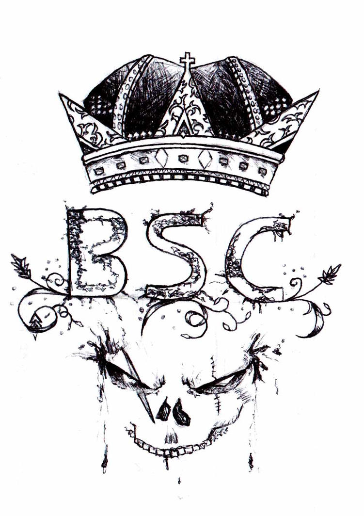 bsc design by born2art on deviantart
