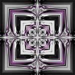 Gnarly Square 4ca ver 2