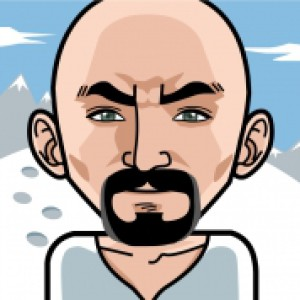 Kooki99's Profile Picture
