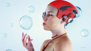 Future Bubbles
