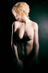 Just Nude by Kooki99