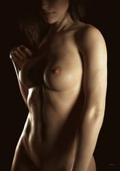 Bodyscape 23 by Kooki99