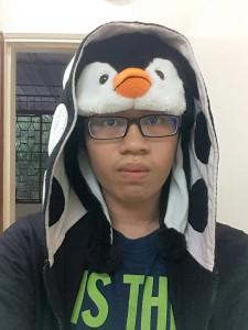 juiceinthetin's Profile Picture