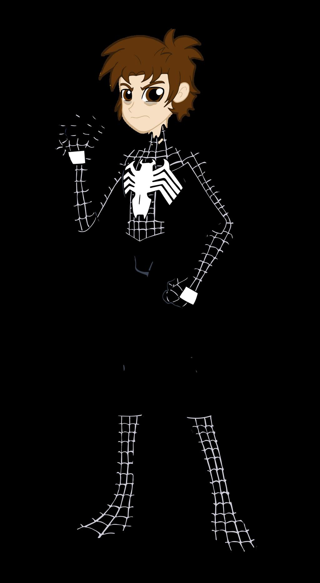 spider man favourites by dinosuarjosh on deviantart