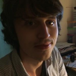 edCOM02's Profile Picture