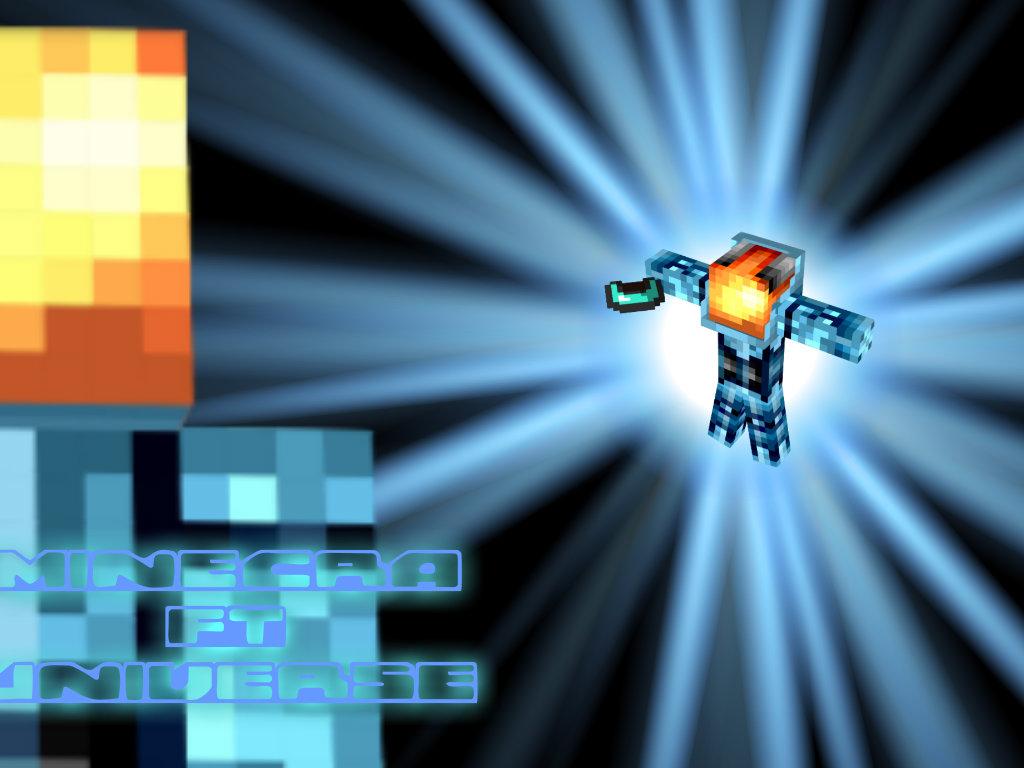 Top Wallpaper Minecraft Universe - minecraft_universe_shine_wallpaper_by_unknownartist111-d5y5sms  Trends_41885.jpg
