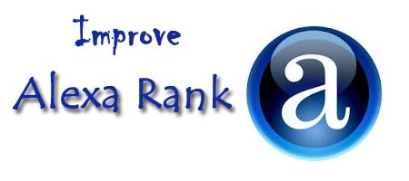 How-to-improve-increase-alexa-ranking by nevilwonder