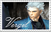 Vergil stamp by Clare-Sparda