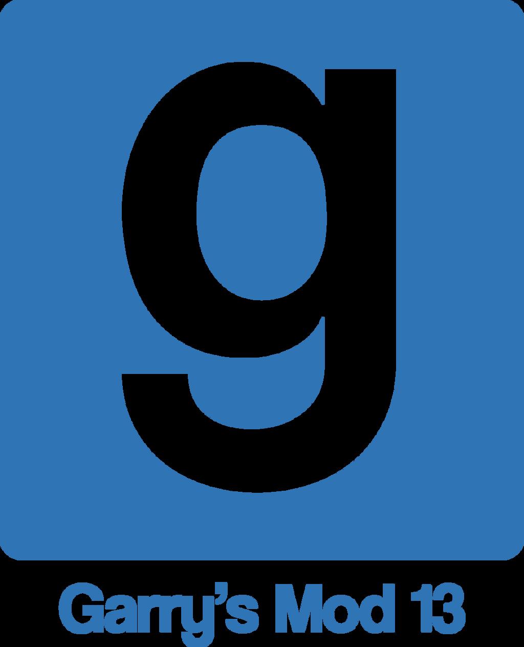 Garrys Mod - Region Free