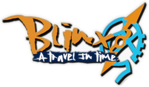 Blinx - A Travel In Time| Blinx The Time Sweeper
