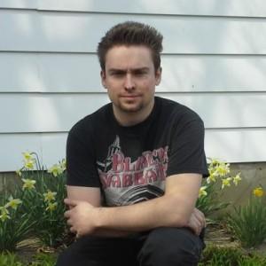 Odintheknight's Profile Picture