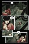 Rat Queens #1 pg 02