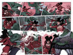 RatQueens 05 pgs 6 and 7