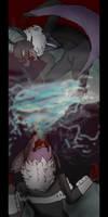 Battle for CD  Drishti-Dragon Pulse