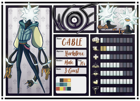 Pkmn-WOE || CABLE