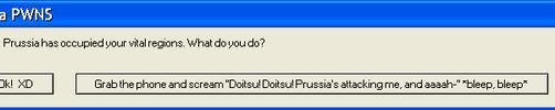 Prussia WHAT? by Xxlotti-waxX