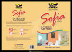 sofia_colorchart cover