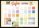 Sofia_color chart inside