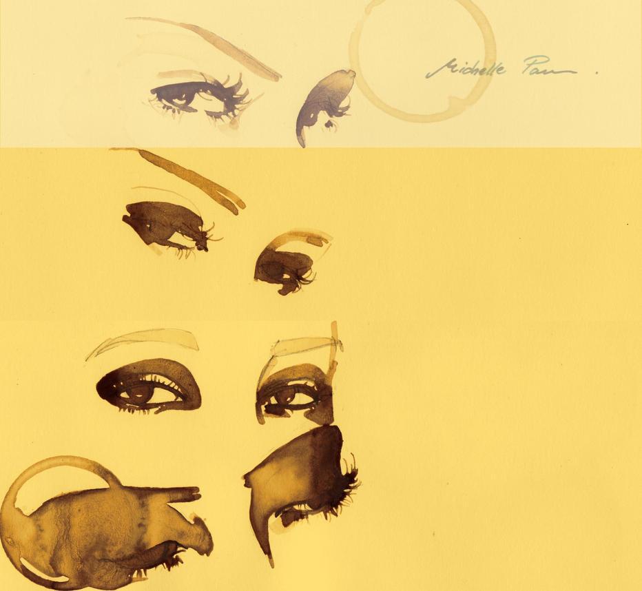 Eyes by dreamsCrEaToR