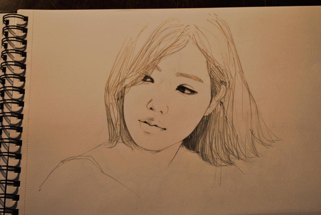 sketch1 by dreamsCrEaToR