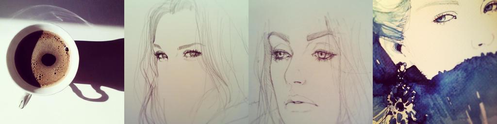 instg doodle by dreamsCrEaToR
