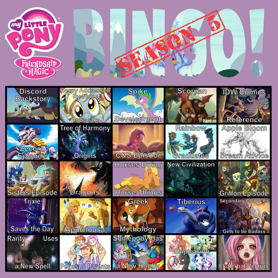 aliante bingo comics bingo tv show