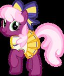Cheerileader