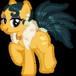 Chiquita Pearl
