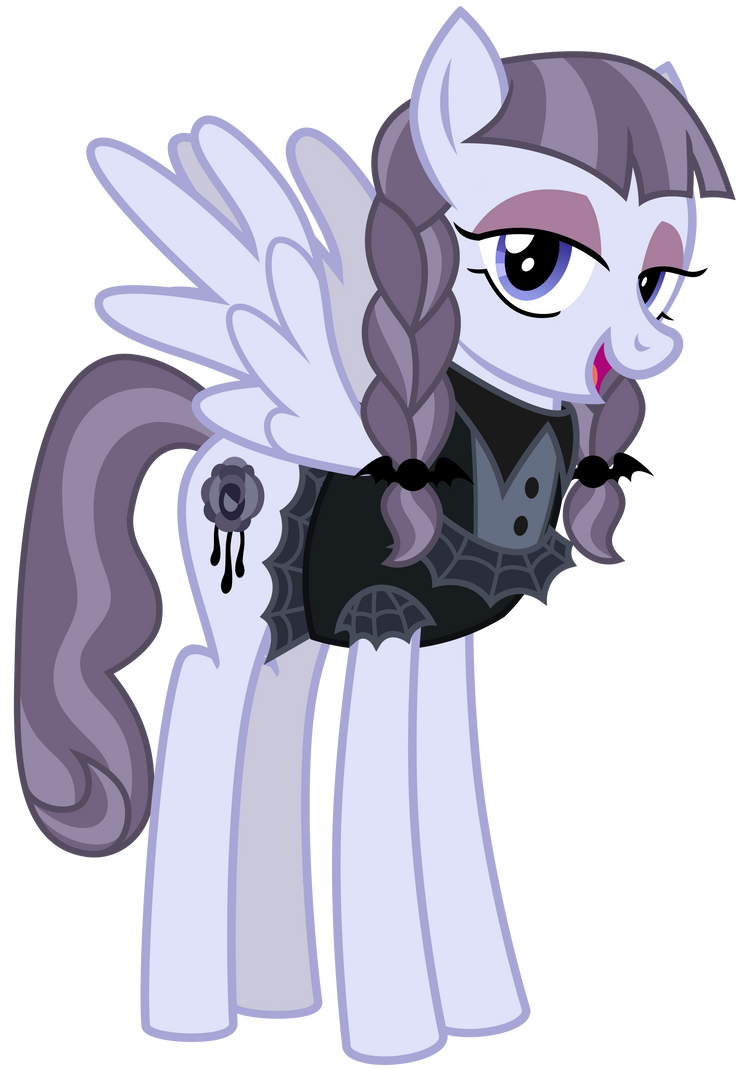 inky_rose_by_cheezedoodle96-dbbk25c.png