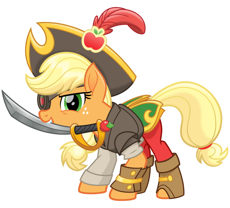 mlp_movie_spoiler___the_dread_pirate_app