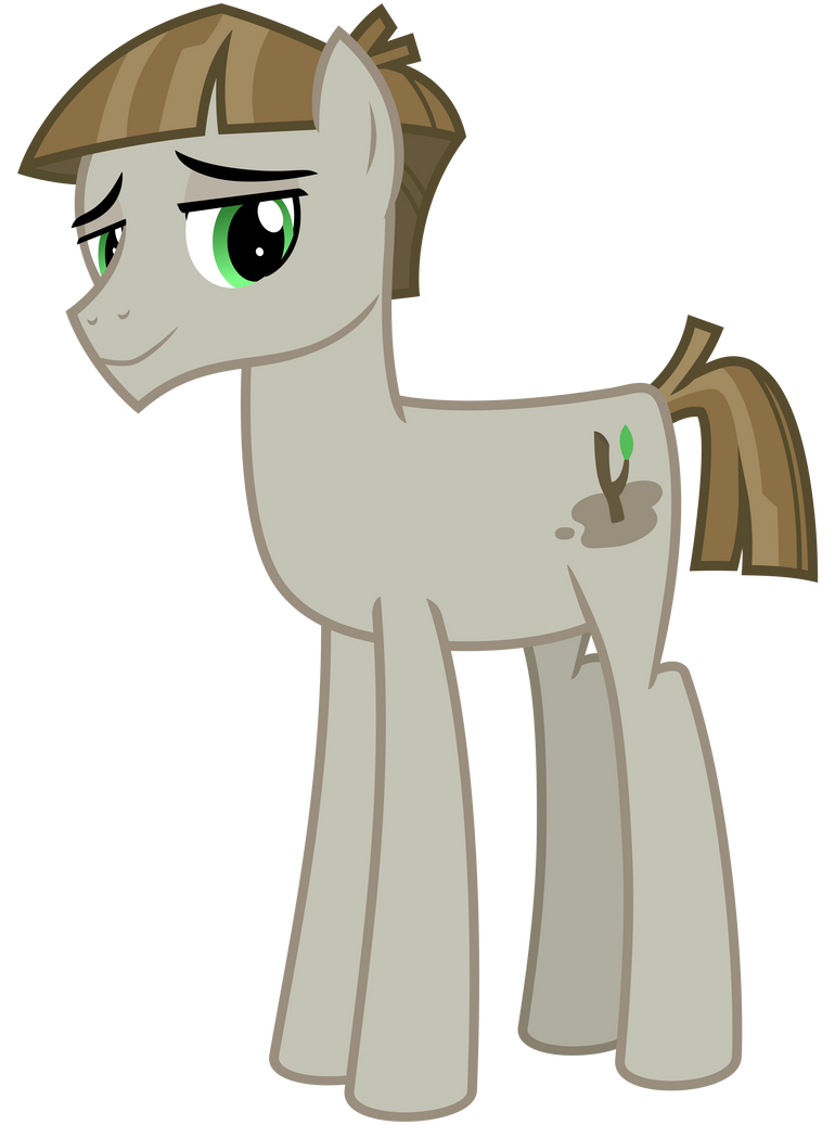 Just Mudbriar by cheezedoodle96