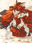 SYNC: Yanhua Phoenix