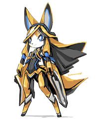 Lan Ricewave the 1 hour fox android
