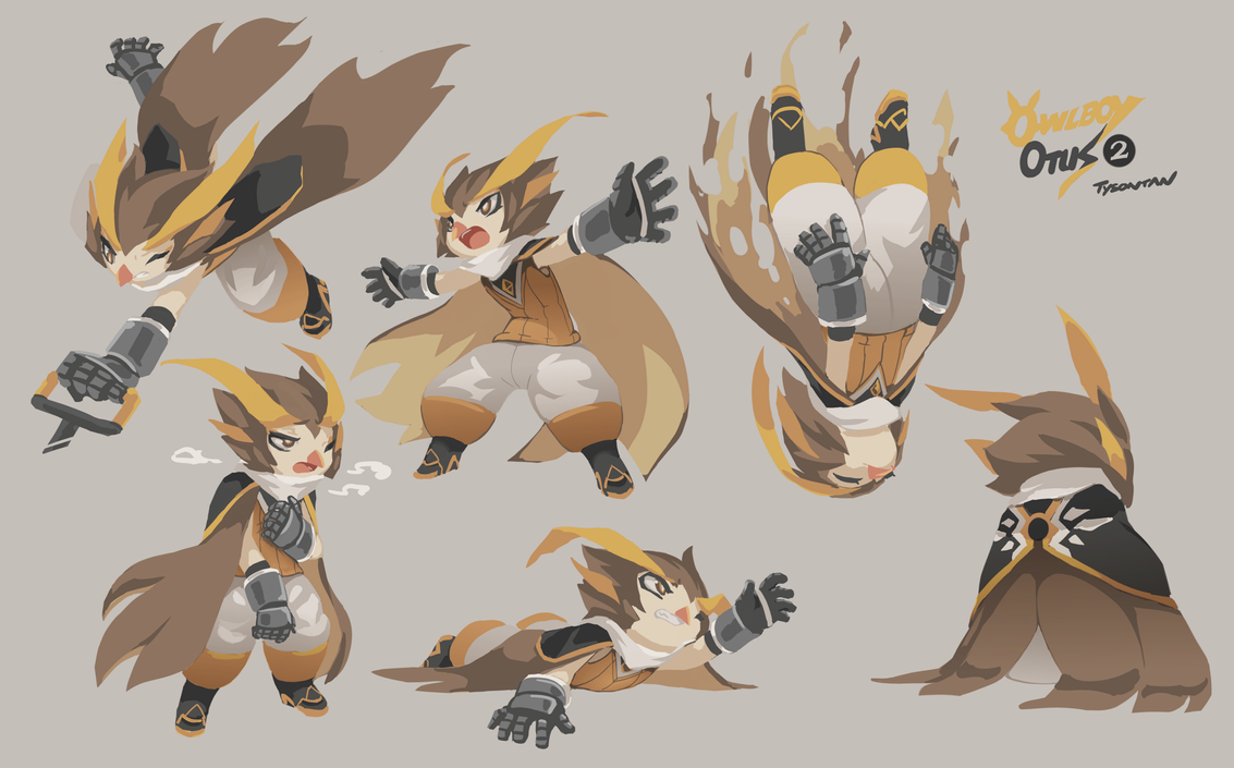 The Power Of Words moreover Paper Scissors Stone Clipart further 22048 Signs further Owlboy Otus Expression Study 02 695477259 further Killer Croc. on gestures drawings