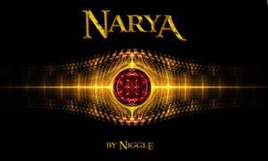 Narya