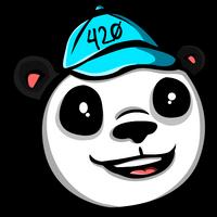 New Logo I Made For Myself