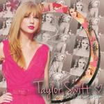 Taylor Swift Circle Blend